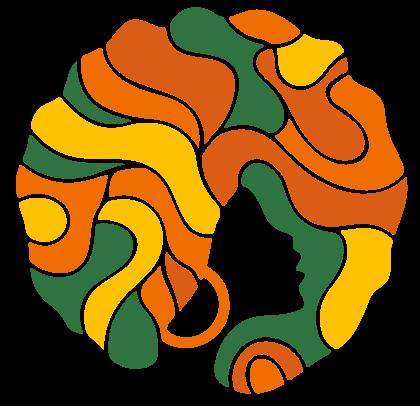 Rizos y Crespos - Peluqueria especializada en pelo rizado